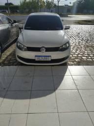 Volkswagen Gol G6 1.6 MSI 2015/2016 Extraa!!!