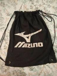 Mochila bag esportiva
