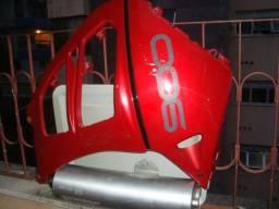 Carenagem suzuqui Rf900