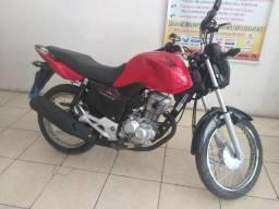 START 160 OKM