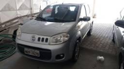 Fiat Uno Vivace 1.0 Completo Carro muito bom