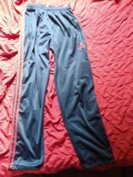 Duas calças para ginástica (MASCULINA)