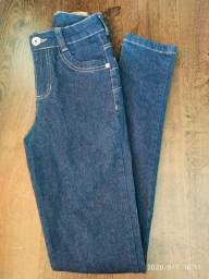 Calça jeans Indus Corp