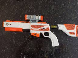 Arma para ps3