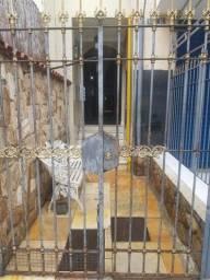 Título do anúncio: Apartamento para Aluguel em Vila Isabel