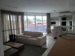 Título do anúncio: Apart para aluguel com 150 metros quadrados com 3 suites em Adrianópolis - Manaus - AM