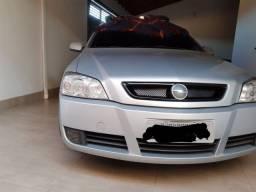 Título do anúncio: Astra Chevrolet-GM