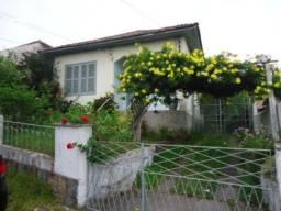 Casa à venda com 2 dormitórios em Vila jardim, Porto alegre cod:EX7834