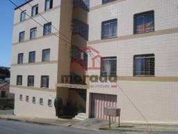 Apartamento para aluguel, 3 quartos, 1 suíte, 1 vaga, GRACAS - ITAUNA/MG
