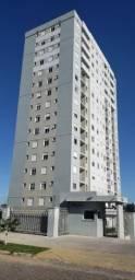 Apartamento 03 Dorm - Bairro De Lazzer