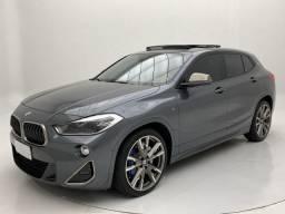 BMW X2 X2 M35i 2.0 Turbo 306cv Aut.