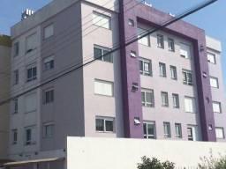 Apartamento 02 Dorm - Bairro Jardim Eldorado