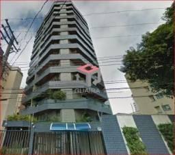 Cobertura para aluguel, 4 quartos, 4 suítes, 6 vagas, Centro - São Bernardo do Campo/SP