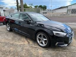 Audi A5 Sportback Prestige Plus
