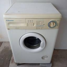 Máquina de lavar LE750