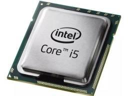 Processador Intel Core I5 3330 3.0 GHz LGA 1155