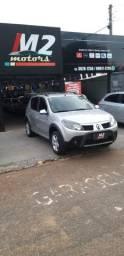 Renault/Sandero Stepway 1.6