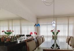 Título do anúncio: Apartamento à venda com 3 dormitórios em São lucas, Belo horizonte cod:ALM1523