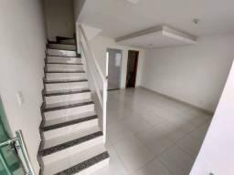 Título do anúncio: Casa com 3 Quartos e 1 banheiro à Venda, 75 m²<br><br>