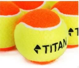 Título do anúncio: Bola de beach tênnis