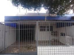 Título do anúncio: Casa  c/ 210 m² em  Lagoa Nova - Natal - RN