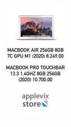 Apple vix store