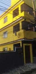 Título do anúncio: Aluga-se apartamento em Nova Iguaçu