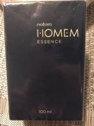 Perfume Natura Homem Essence original