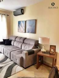 Apartamento à venda com 2 dormitórios em Balneário, Florianópolis cod:2681
