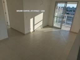 Título do anúncio: Palm Beach, Morada do Sol / Adrianópolis, 71m², dois dormitórios.