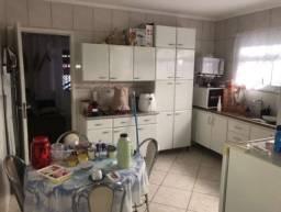Título do anúncio: Linda casa com 2 quartos, na rua Dona Romana - PFN8484