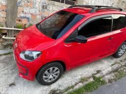 Título do anúncio: VW UP TAKE 2016 R$ 29.900