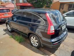 Honda CRV LX 2011 AT 4X2
