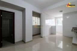 Título do anúncio: Apartamento para aluguel, 2 quartos, 1 vaga, Morada Nova - Divinópolis/MG