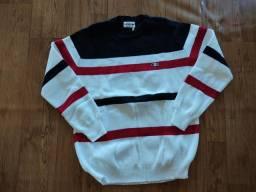 Suéter linha Premium