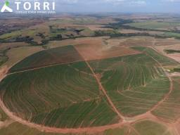 Fazenda à venda em Araçatuba