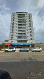 Título do anúncio: Apartamento para alugar com 2 dormitórios em Pátria nova, Novo hamburgo cod:20256
