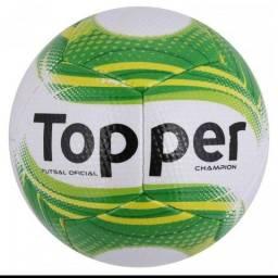 Título do anúncio: Bola Topper Futsal Champion II