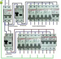 Título do anúncio: Eletricista.   Só chamar. 62.99469.8888