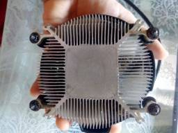 Cooler box Ryzen Am4