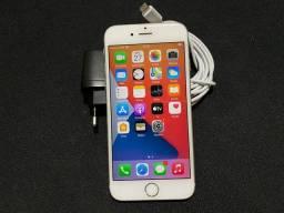 Título do anúncio: iPhone 6S 64Gb Super Conservado