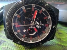 Relógio F1
