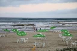 Título do anúncio: Alugo Excelente Casa na  Praia a Beira Do Mar  no Centro De Pinhal