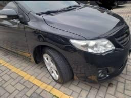 Título do anúncio: Toyota Corola XEI 2.0 (FLEX) 16 V AUT.