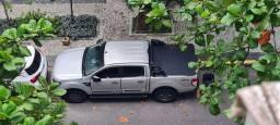 Ford Rangen CD 4x4 diesel
