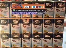 !!!!Promoções #loja de tintas #queima de estoque