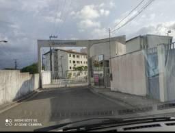 Apartamento na COHAB para aluguel de 1 quarto-700 reais