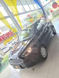 Ford Ka Sedan 2020 na Pedragon de Olinda