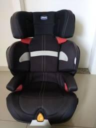 Título do anúncio: Cadeira carro