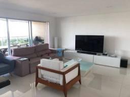 Título do anúncio: Apartamento com 3 dormitórios à venda, 165 m² por R$ 1.650.000,00 - Guararapes - Fortaleza